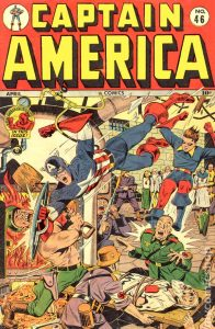 captainamerica46cover
