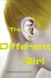 differentgirl