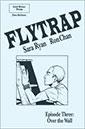 Flytrap Three