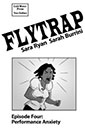 Flytrap Four