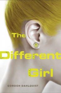 differentgirl