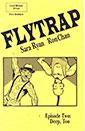 Flytrap Two